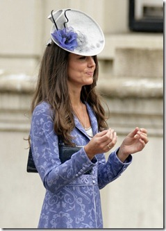 kate-middleton (1)