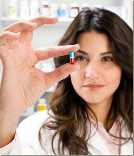 antibioticos para el acne0