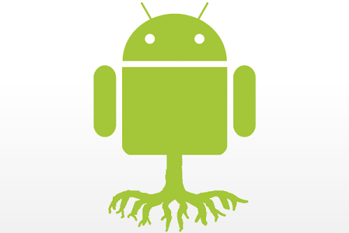 root android ohwzo.nl.png