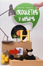 Croquetas-y-wasaps-portada9