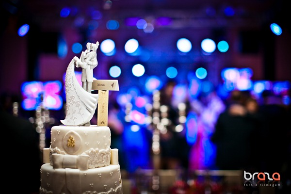 casamento convite personalizadoIMG_9737 (11)