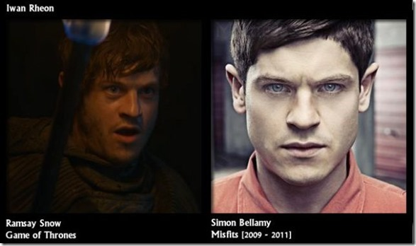 game-thrones-actors-7