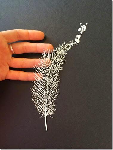 Arte sorpendente Maude White cosasdivertidas net (3)