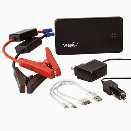 weego-jump-6000