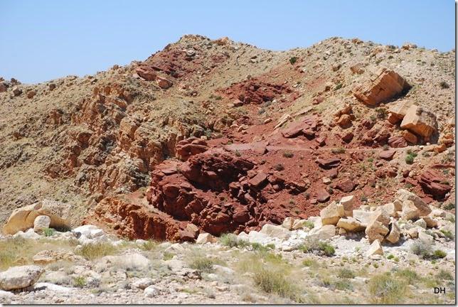 05-01-14 Meteor Crater AZ (44)