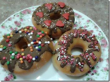 donut gebusss