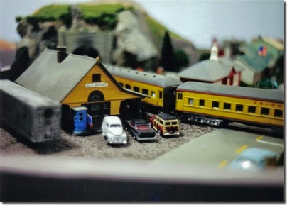 04 My Layout in Summer 2002