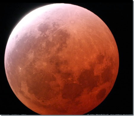 lunar-eclipse-blood-moon
