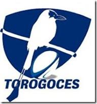 Logo - El Salvador Rugby[1]