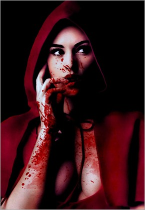 Sexy_and_Evil_Red_Riding_Hood_by_Moniquevil