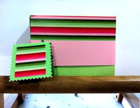 gift box 002