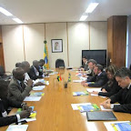 tn_Ghana-Brazil meeting over financing arrangement for Tamale International Airport and Northern part of Eastern Corridor Road..jpg