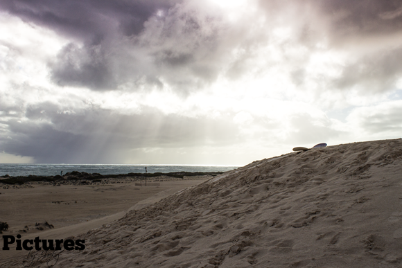 sandboarding-lancelin-wa-pictures-by-jacky