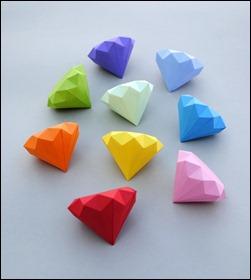 paper-diamond-6