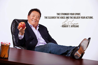 robert kiyosaki motivation.jpg