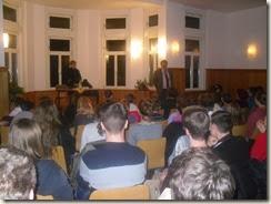 Realschule in Arnstadt-Schullandheim Haubinga 006