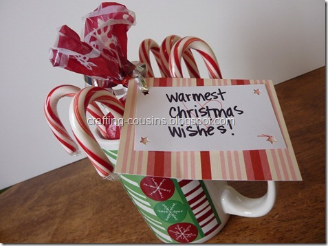 christmas gift ideas (9)