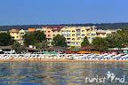 Фото 2 Sirena Hotel