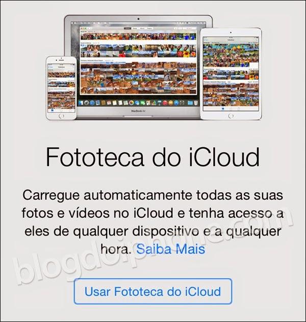 iOS83_Fototeca