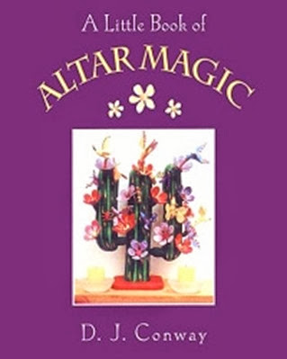 A-Little-Book-Of-Altar-Magic-Donload1.ch_