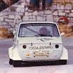 1981 Giuseppe Spaccasassi  Fiat 126 gr.5.jpg