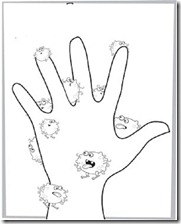 lavarse las manos (253)