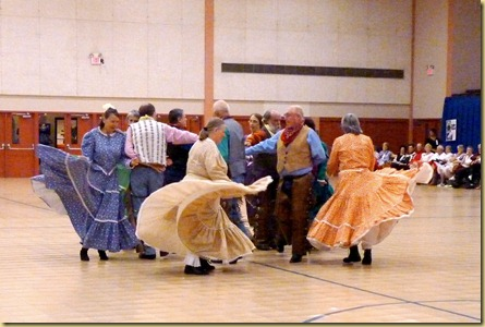 Heritage Dancers Sat (1)