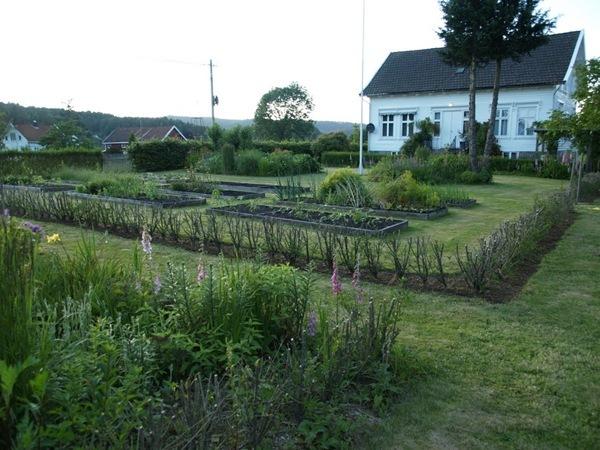 2012-06-27 Hagen på Møll (96)