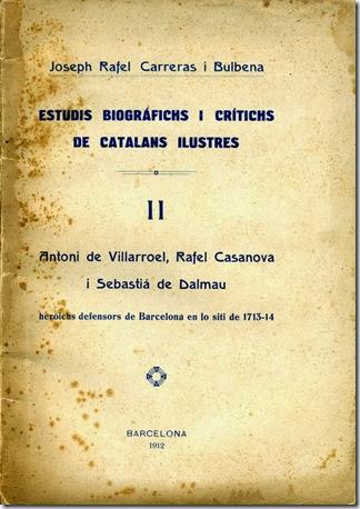 1912-Carreras