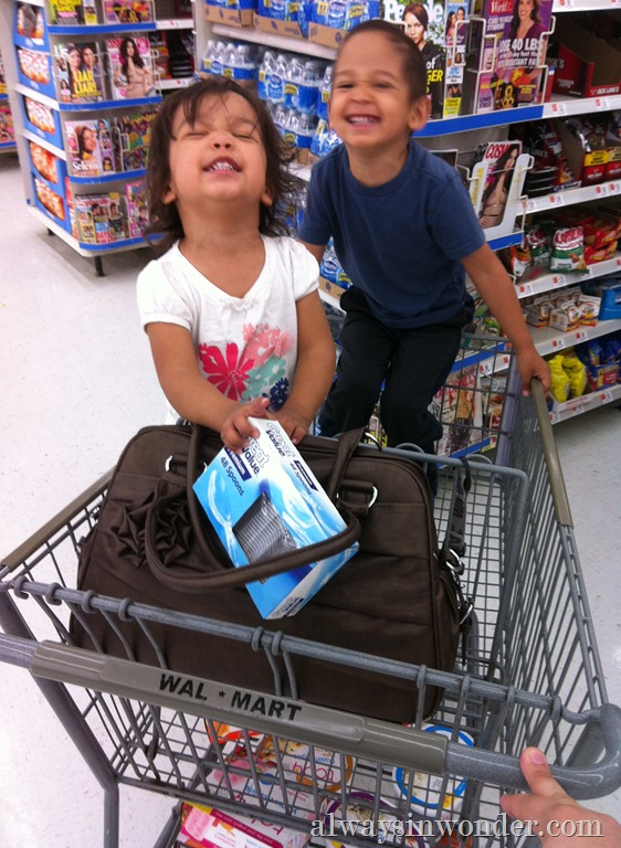 shopping for #TCBYGrocery (32)