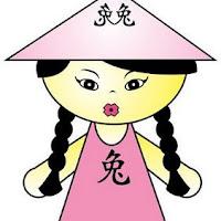 chinese_girl.jpg
