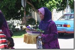 Wan Nikah 28.5.2011 229