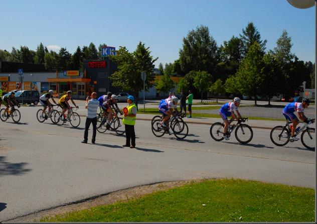 pyöräkilpailu iltapäivä 003