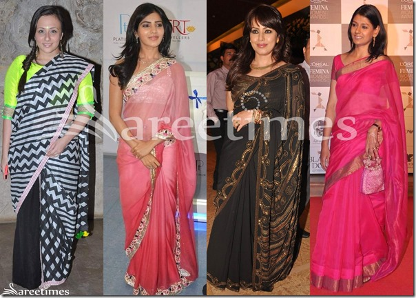 Bollywood_Saree_Fashion_April_2013(3)