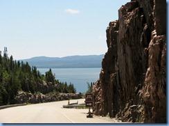 7956 Ontario Trans-Canada Hwy 17 - Lake Superior