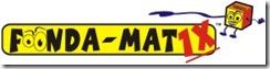 Foonda-Mat1x Logo