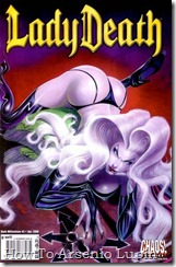 lady-death_dm3