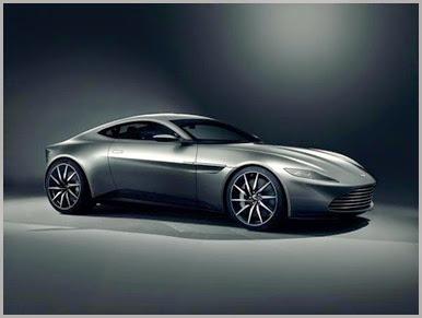 Spectre-x-Astor-Martin-DB10