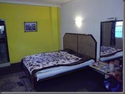 Hotel Pradhan