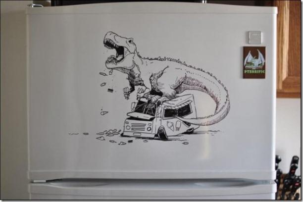 fridge-drawings-marker-7