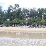 Tailand-Phuket (42).jpg
