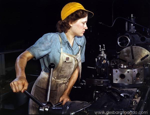 world-war-ii-women-at-work-in-color-mulheres-trabalhando-segunda-guerra-mundial-ww2 (13)