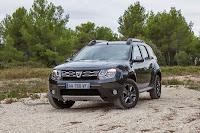 Dacia-Duster-01.jpg