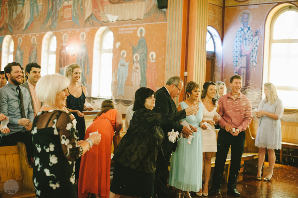ceremony Chrisli and Matt wedding Greek Orthodox Church Woodstock Cape Town South Africa shot by dna photographers 362.jpg
