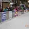 4a/b: Besuch der Eisbahn 2014
