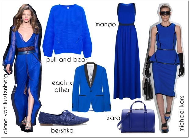 Trend-ColorAzul