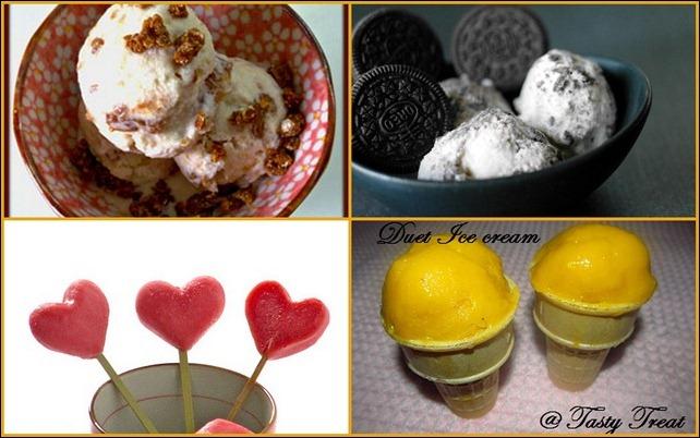 ice cream-3