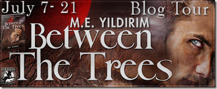 Between the Trees Banner 450 x 169_thumb[1]