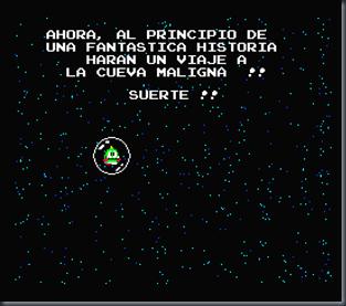 Bubble Bobble (Traducción español 2011)_0001