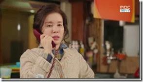 Miss.Korea.E07.mp4_000789529_thumb
